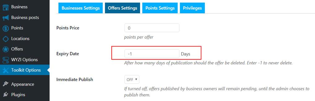 offer-delete-date