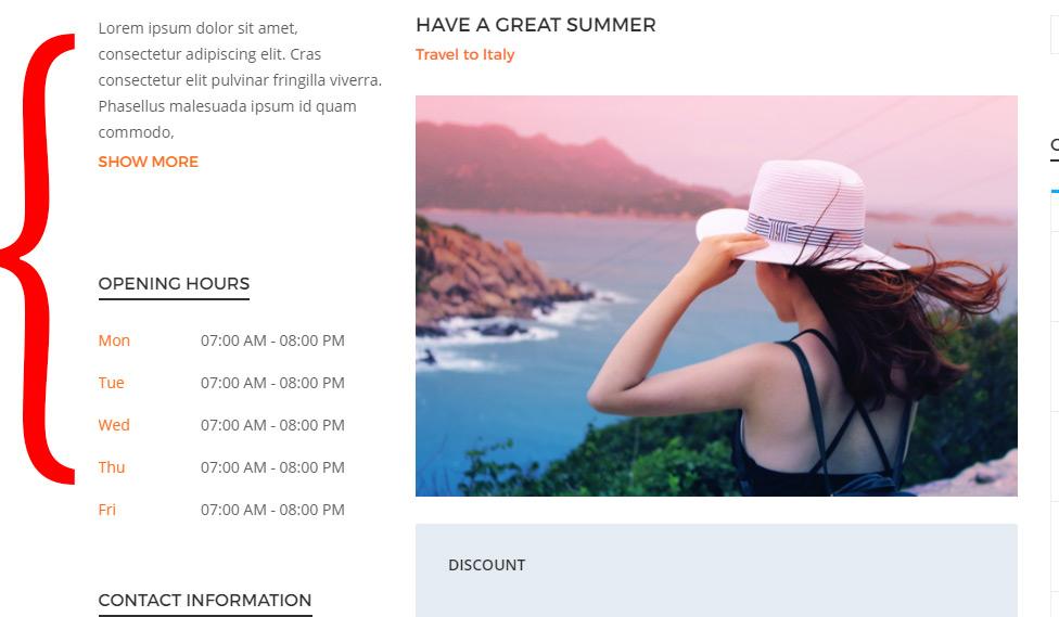 offer-sidebar