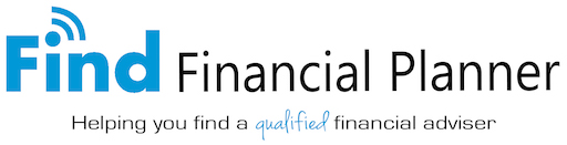 Find Financial Planner